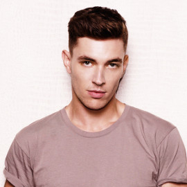 Headmasters Mens Hair 2013 Collection