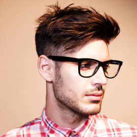 Headmasters mens style 2012 collection
