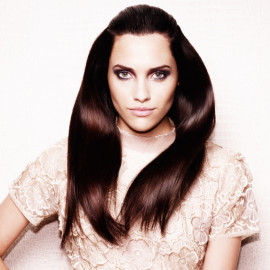 Headmasters super shiny straight 2013 collection