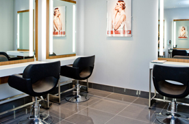 Sussex Hairdressing Jobs