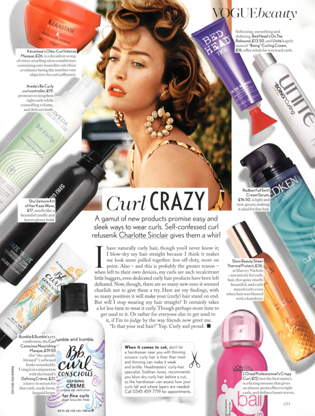 1Headmasters-curly-hair-specialist-Siobhan-Jones-gives-expert-advice-on-how-to-cut-curls-in-Vogue-Magazine-1