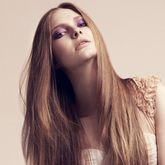 glam and groomed blow-dry collection headmasters