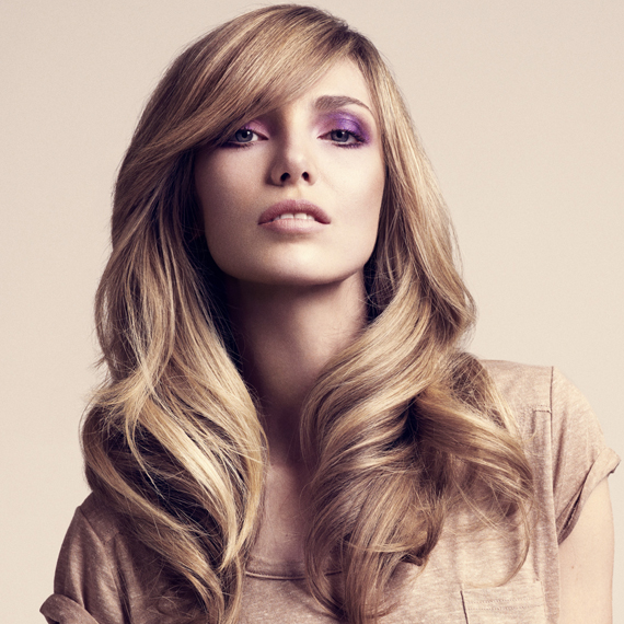 Get Up To 70 Discount At Allure Salon Hair Color Special