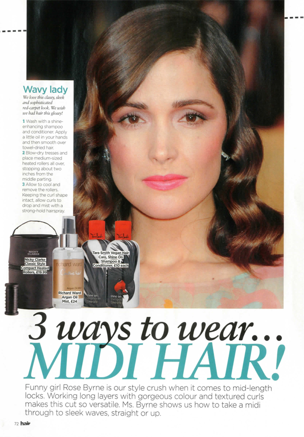Give-your-style-a-volume-boost-with-Headmasters-Big-Glam-Hair-Volumising-Dry-Shampoo-as-seen-in-Hair-Magazine-1