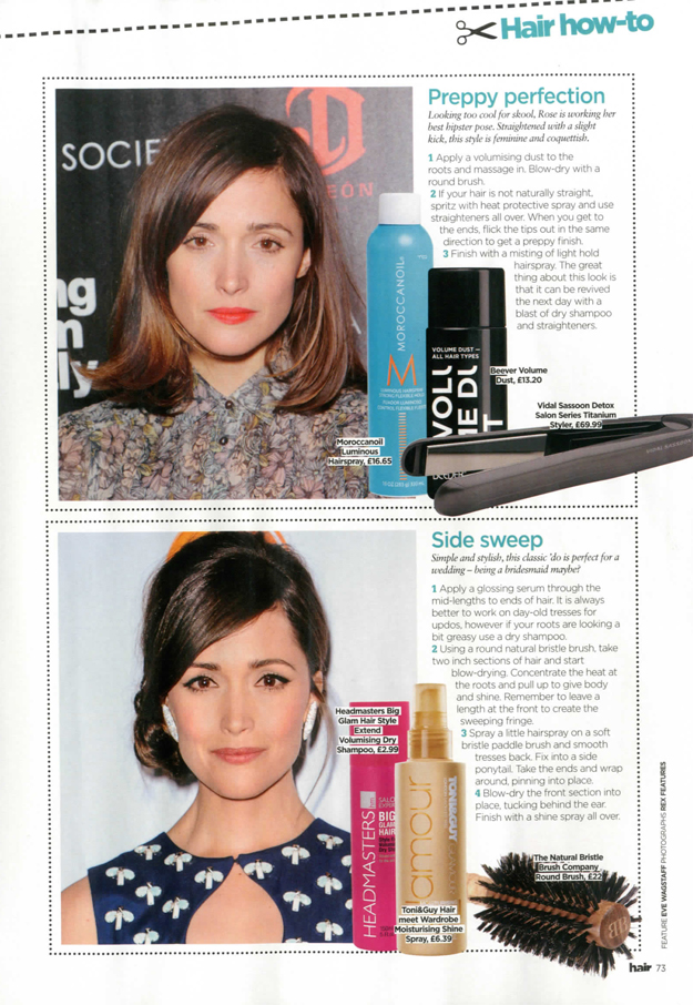 Give-your-style-a-volume-boost-with-Headmasters-Big-Glam-Hair-Volumising-Dry-Shampoo-as-seen-in-Hair-Magazine-2