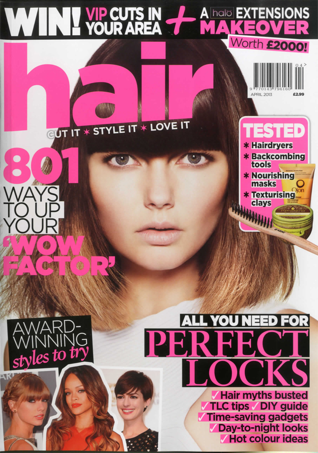 Give-your-style-a-volume-boost-with-Headmasters-Big-Glam-Hair-Volumising-Dry-Shampoo-as-seen-in-Hair-Magazine-3