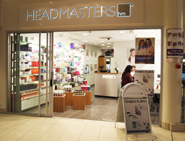 Headmasters Norway