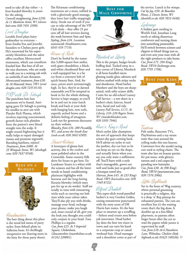 Tatler-Magazine-Recommends-Headmasters-in-the-Tatler-Hair-Guide-2013_Page_1
