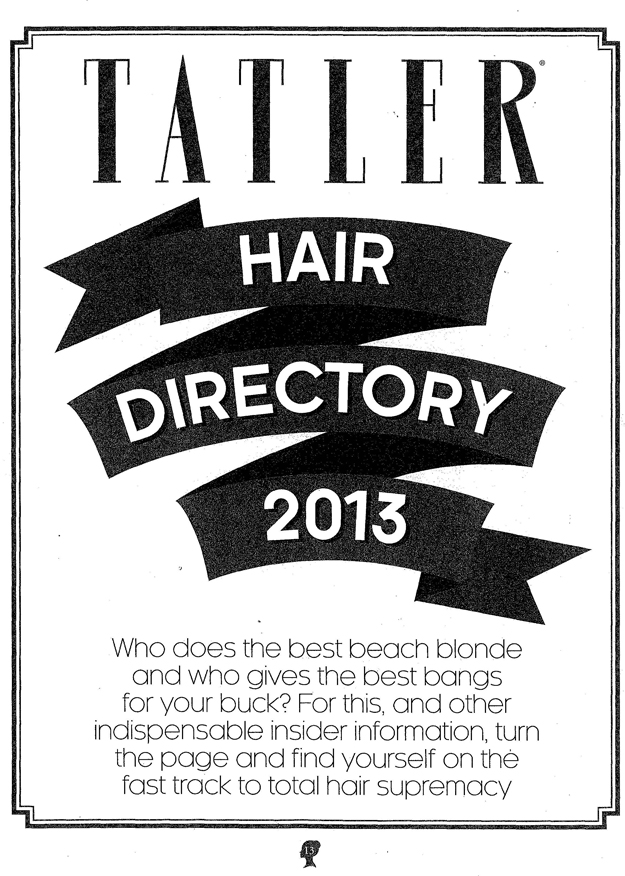 Tatler-Magazine-Recommends-Headmasters-in-the-Tatler-Hair-Guide-2013_Page_2