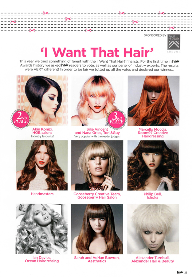Voted-by-readers-and-industry-experts-Headmasters-Manhattan-Wave-was-featured-as-a-finalist-in-the-Hair-Awards-I-Want-That-Hair-category
