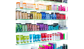 branded-products-hair