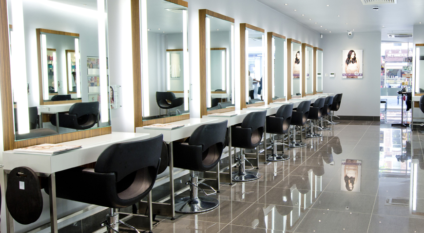 headmasters salons
