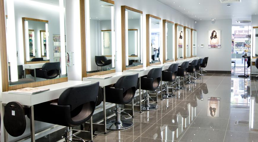 headmasters salons