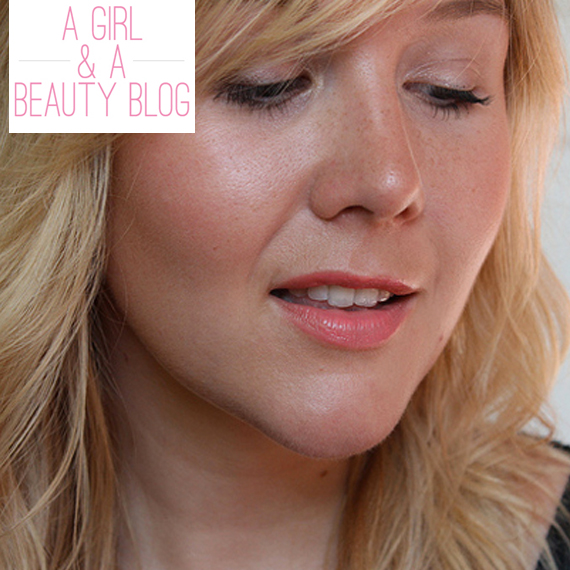 girl-beauty