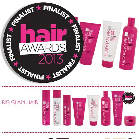 hair-awards-2013