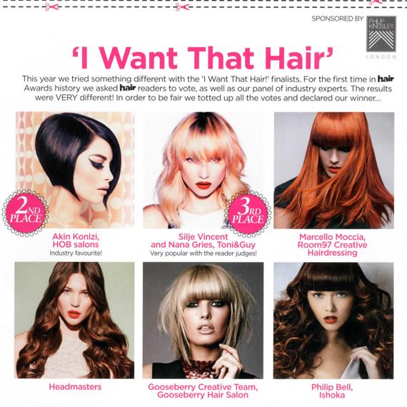 hair-awards-finalist