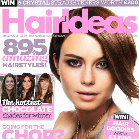 hair-ideas-makeover