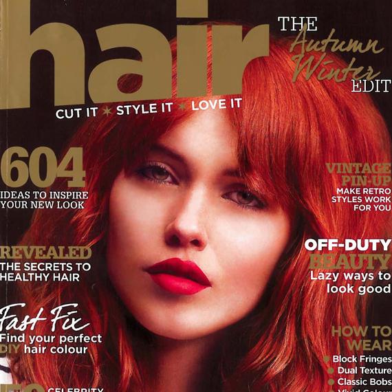hair-magazine-2011