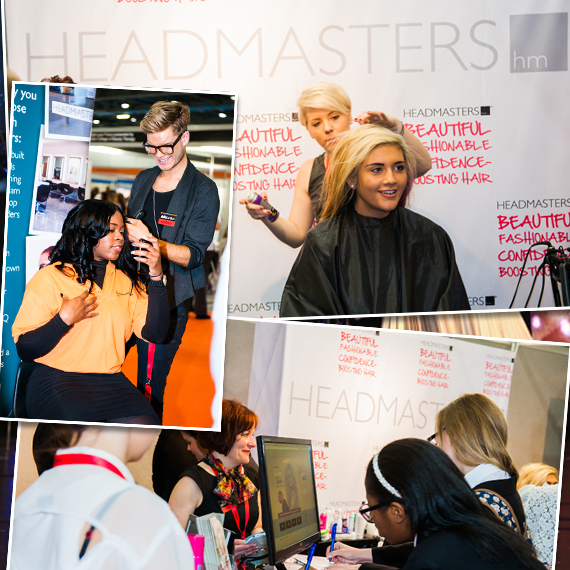 headmasters-apprenticeship