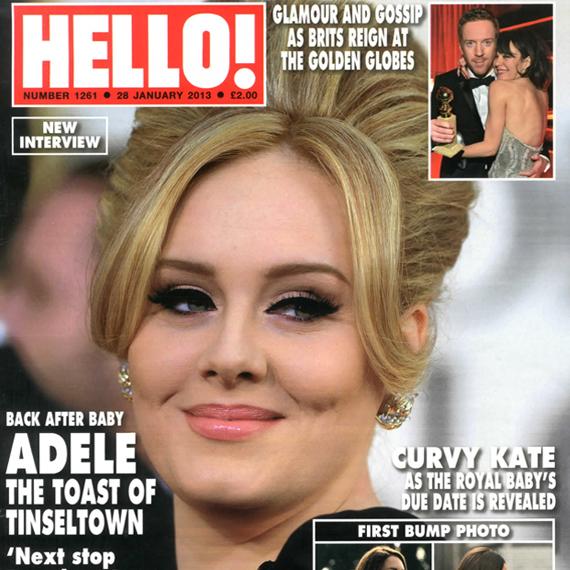 hello-magazine-offer