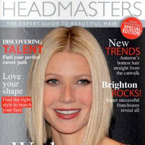 Headmasters Magazine Special