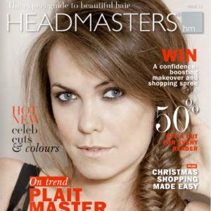Headmasters Magazine Issue 11