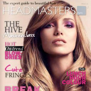 Headmasters Magazine Issue 12