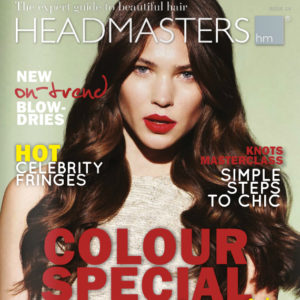 Headmasters Magazine Issue 14