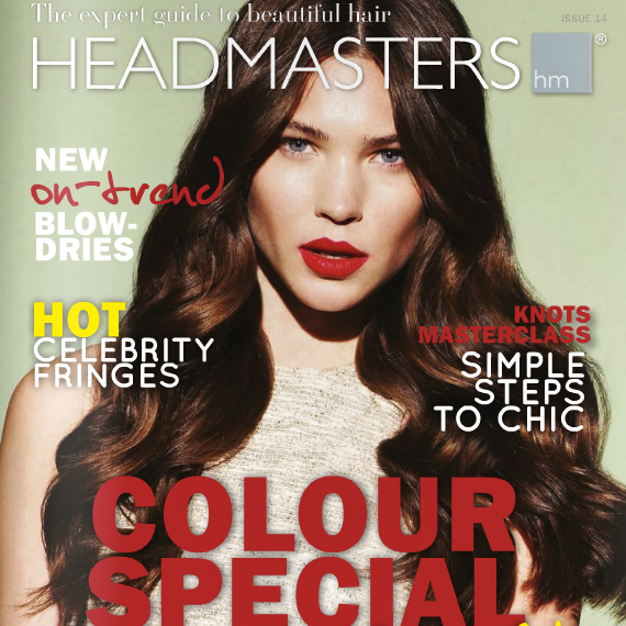 hm-issue14