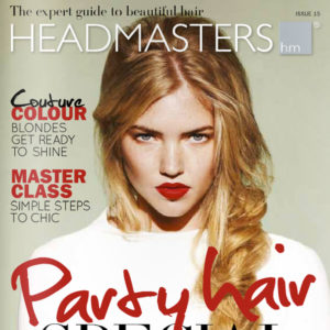 Headmasters Magazine Issue 15