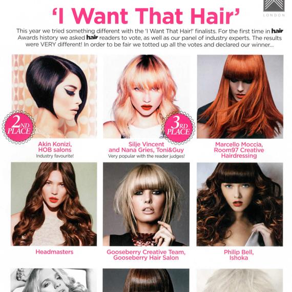 i-want-that-hair