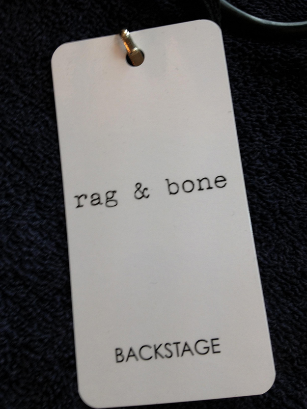 rag-and-bone