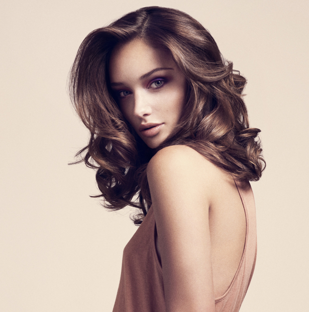 Party Hairstyles Choose A Hairstyle For Long Short