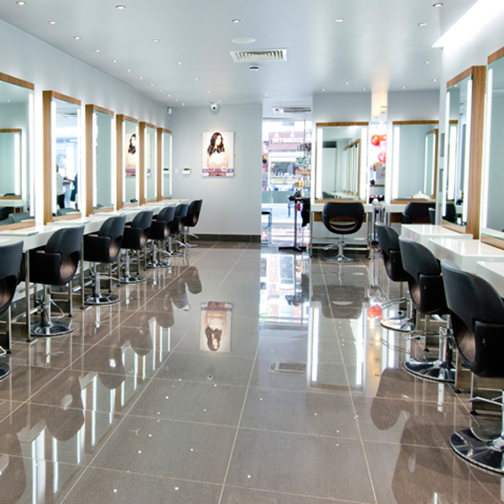chiswick-salon