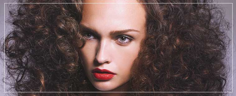 headmasters-salons-curls-promo