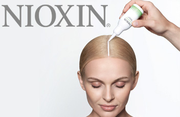 nioxin-featured