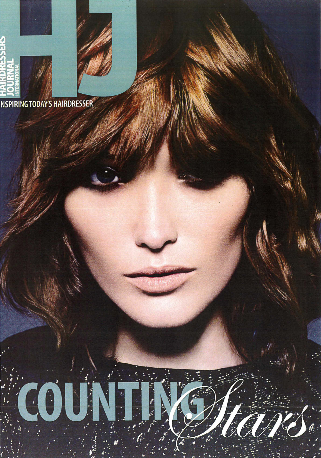 Hairdressers Journal featuring Headmasters Classics Collection-5