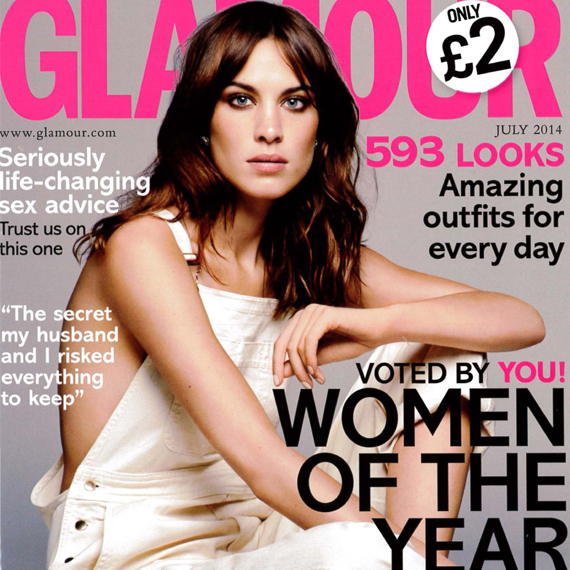 glamour-featured-July14