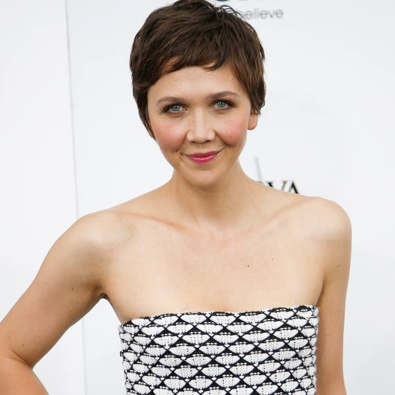 pixie crop celebrity hair