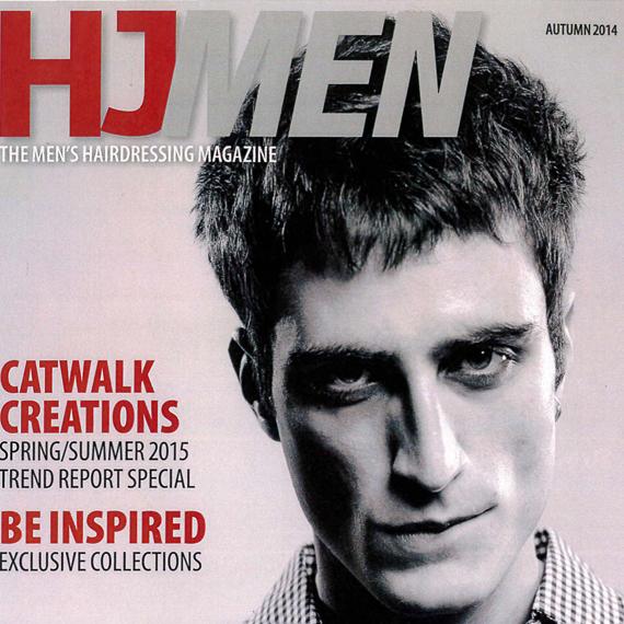 HJ-Men-featured