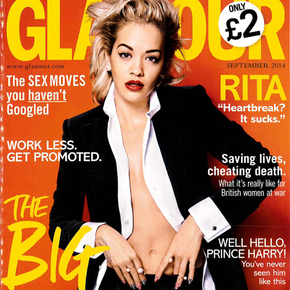 glamour-cover-feat
