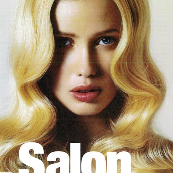 salon-business-mag