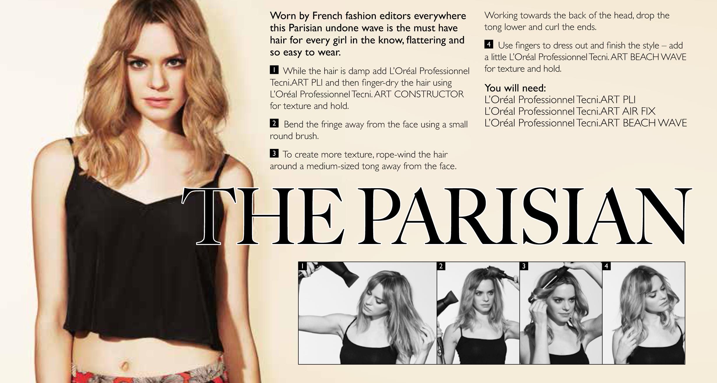 the-parisian