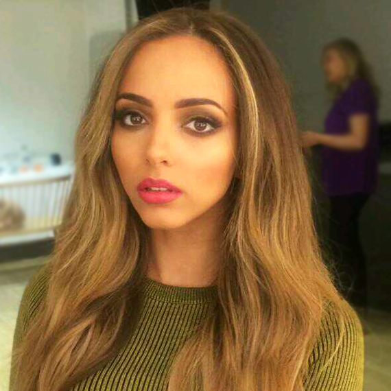 Jade-little-mix