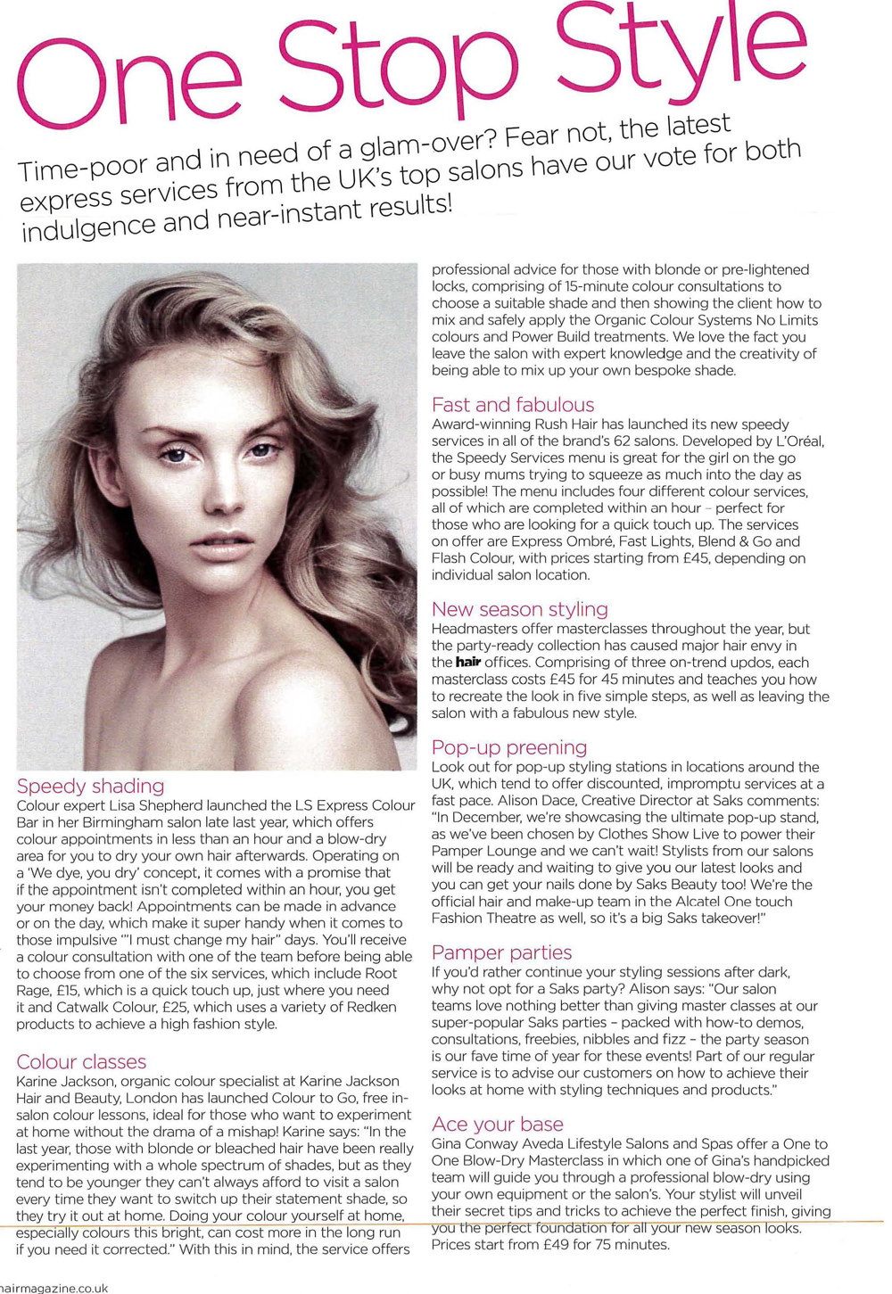 Hair-One Stop Style_Page_1