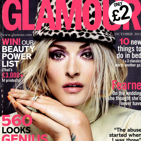 glamour-featured