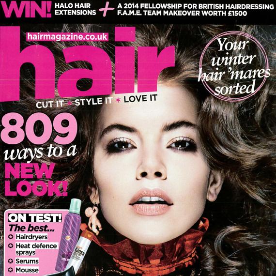 hair-featured