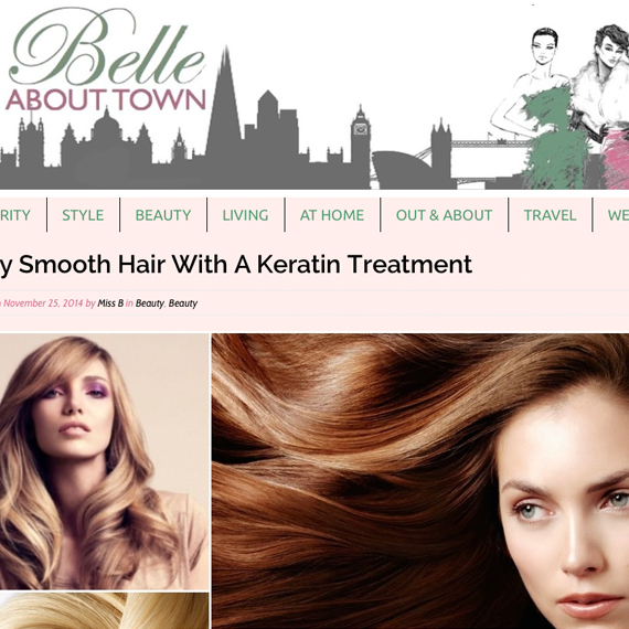 belle-about-town-featured