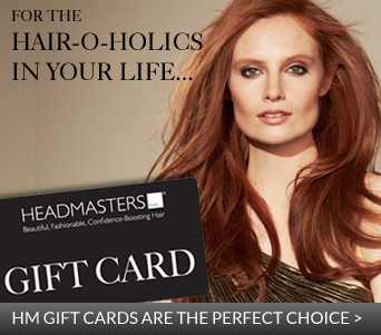 Headmasters Gift Cards