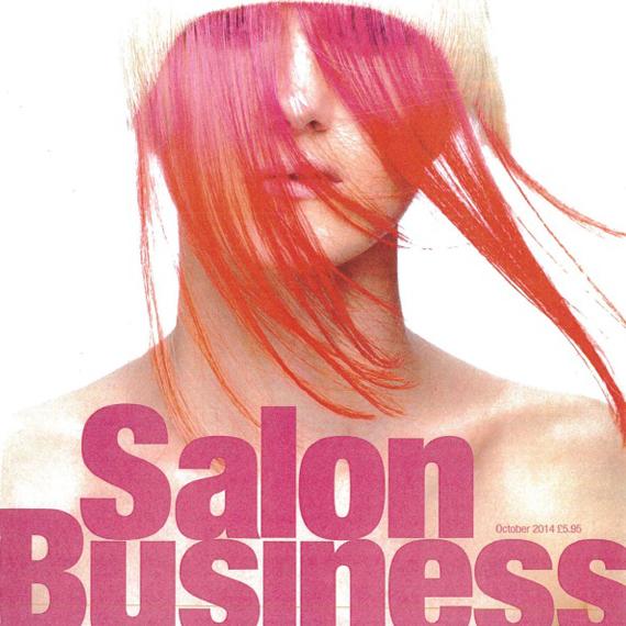 salon-business-feat